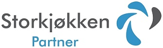 Storkj�kkenpartner AS